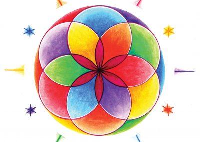 Starlight logo 3